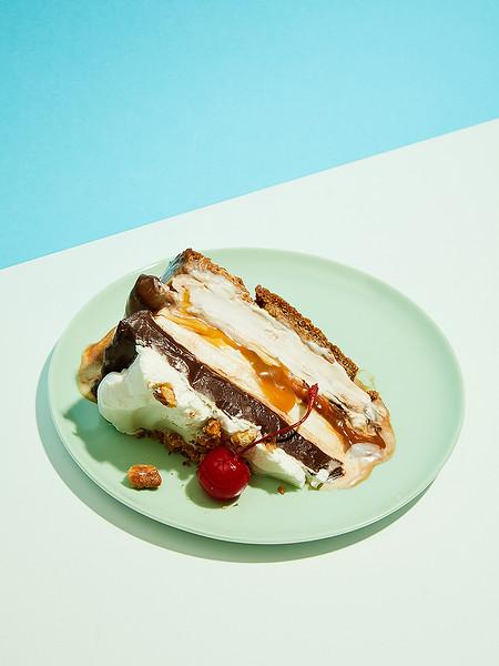 Creative-Space-Artists-photo-agency-photo-rep-food-stylist-diana-yen-ice_cream_tart.jpg