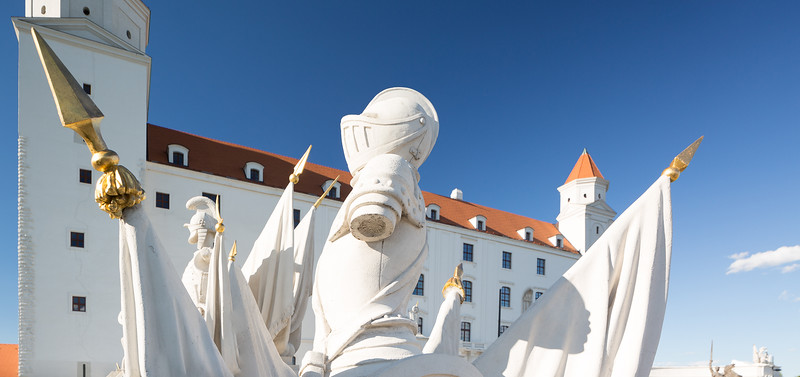 Bratislava 7.jpg