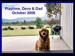 Devo's video gallery