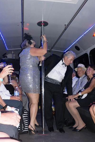 Gala Party Bus-70.jpg