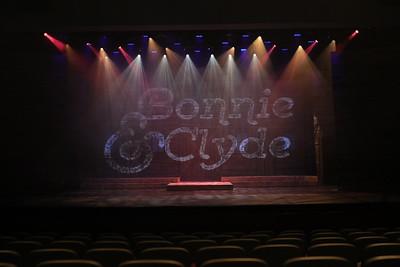 2017-11-06 Bonnie & Clyde