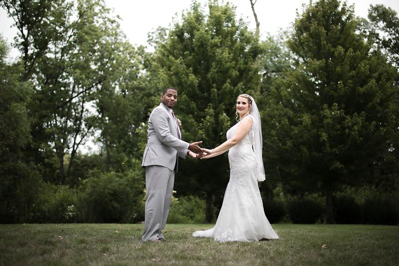 Laura & AJ Wedding (0348).jpg