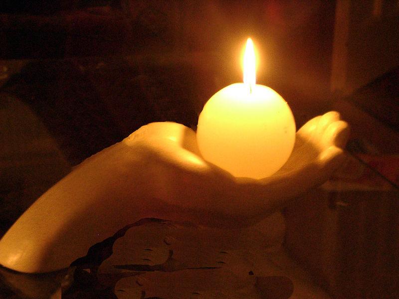 hand of light.jpg