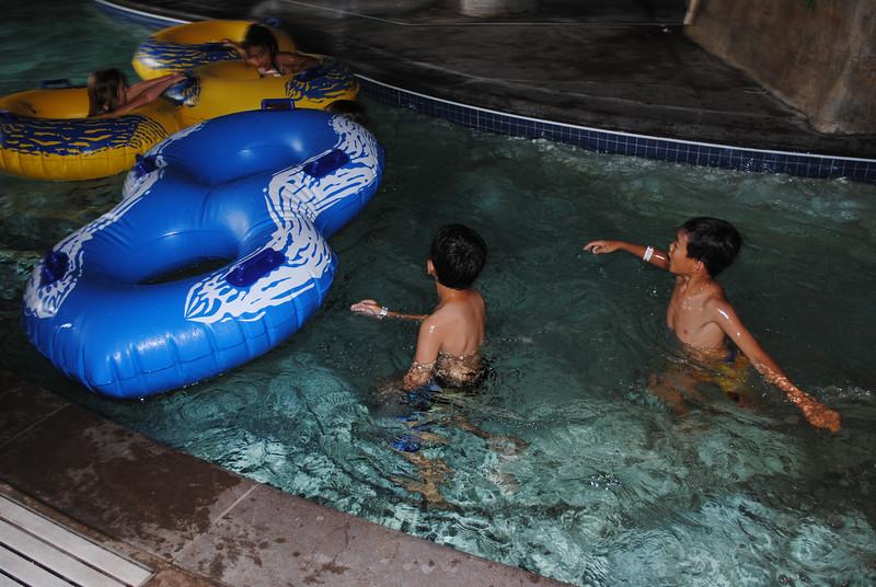 2012-06-15 Dominick's 10th Birthday Party 014.JPG