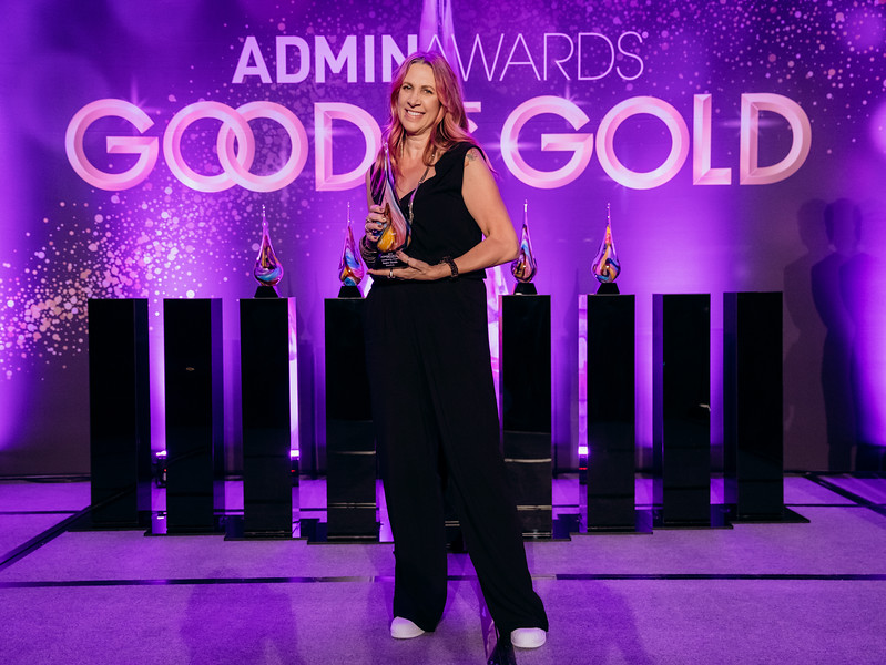 2019-10-25_ROEDER_AdminAwards_SanFrancisco_CARD2_0163.jpg