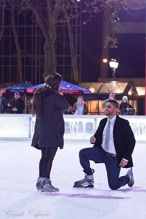 NYC proposal