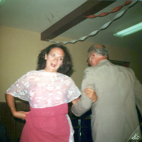 1981 Teri and Doc at Kris-Cathy wedding.jpeg
