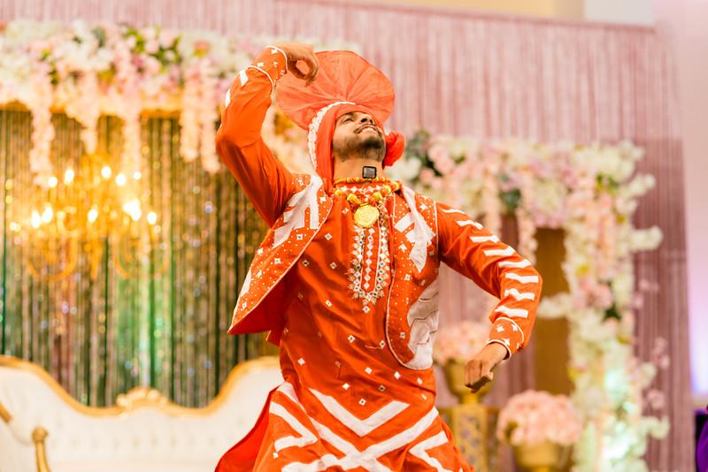 Vacaville-Wedding-135.jpg