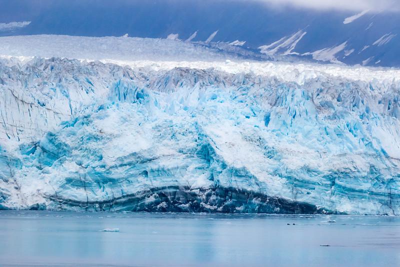 Alaska 2015 - Hubbard Glacier -  072415-038.jpg