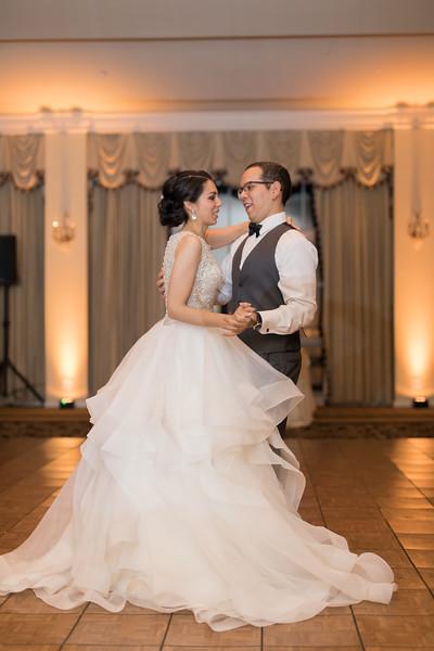 Houston Wedding Photography ~ Norma and Abe-1503.jpg
