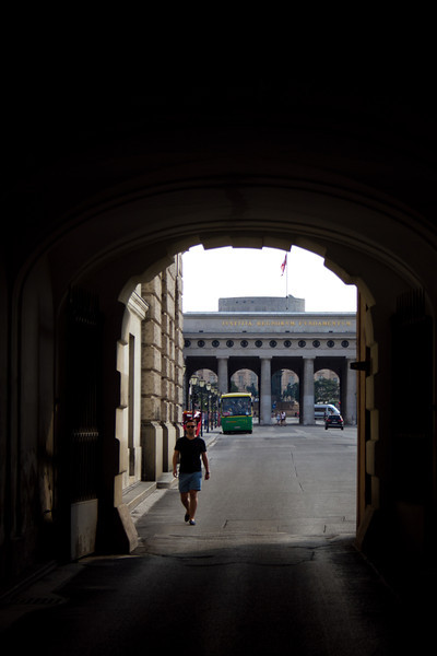 Vienna 2013-61.jpg