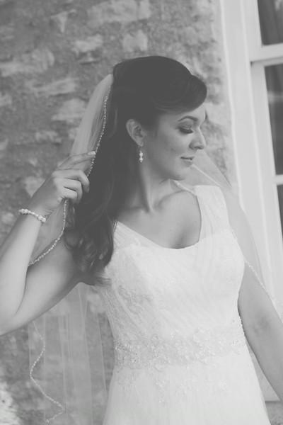 A & L _pre wedding (140).jpg