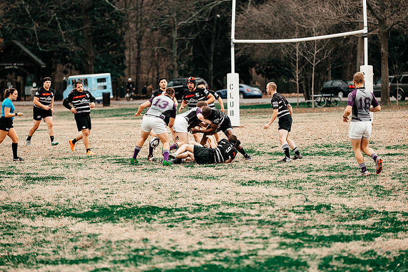 Rugby (ALL) 02.18.2017 - 13 - IG.jpg