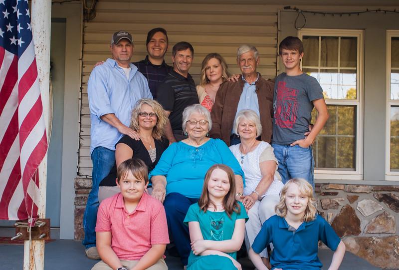 Wise Family_0057.jpg