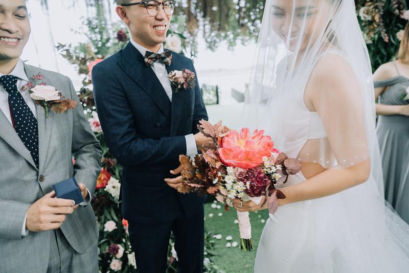 Thao Dien Village intimate wedding.ThaoQuan. Vietnam Wedding Photography_7R36653andrewnguyenwedding.jpg