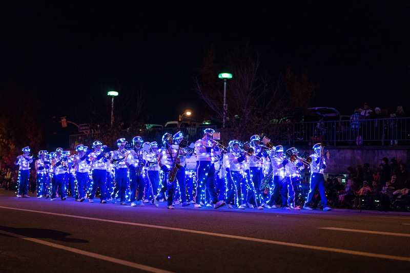 Light_Parade_2015-07841.jpg
