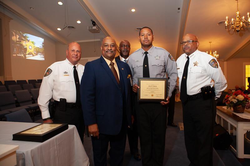 Durham Sheriff Grads 11-2019 MY PRO PHOTOGRAPHER-136.JPG