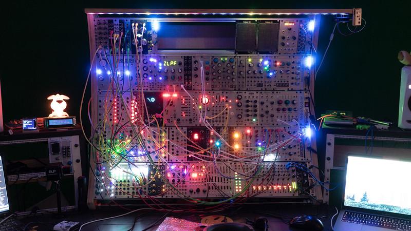 DSC00113.jpg