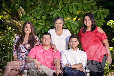 05-18-2018 Deanna and family