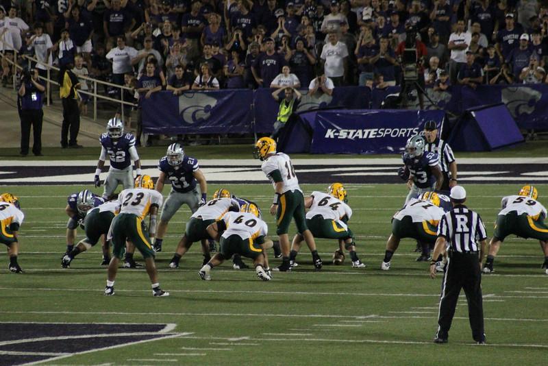 2013 Bison Football - Kansas State 606.JPG