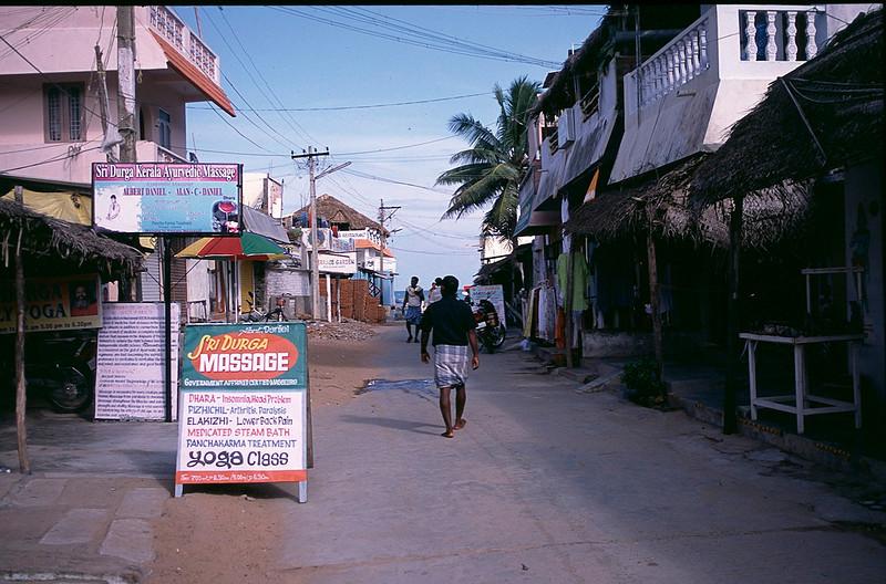India1_049.jpg