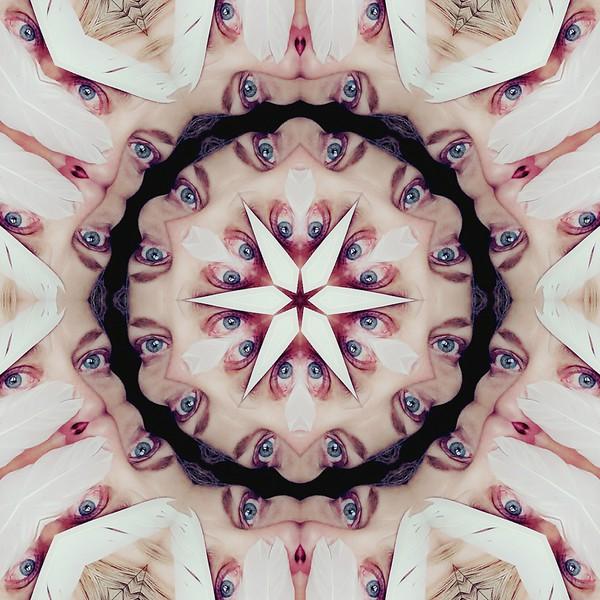 31341_mirror.jpg