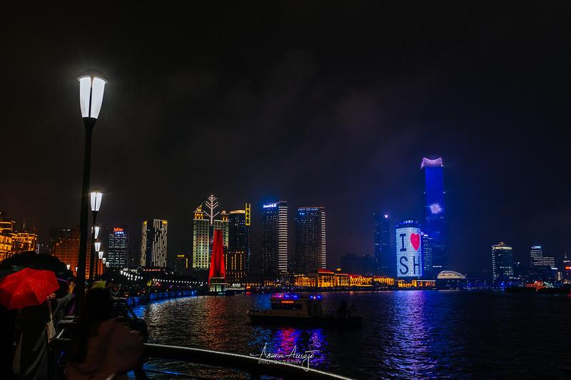 ShanghaiNov2018-13.jpg