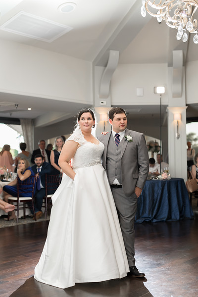 Houston wedding photography ~ Michelle and Charles-1811.jpg