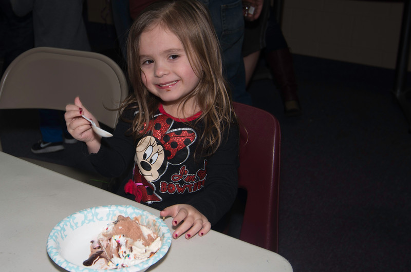 Riverview Co-Op Dads Day - 26JAN15 - _CAI7880.jpg