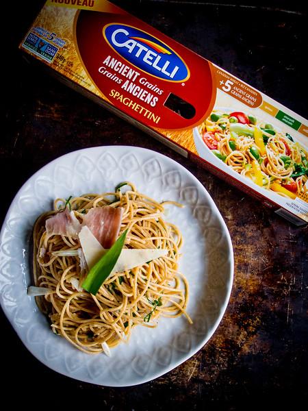 pasta with wild leeks with box 2.jpg