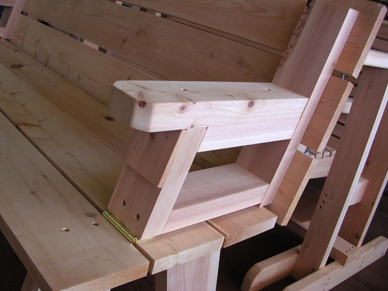benches 012.jpg
