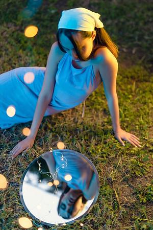 @mariavshiryaeva lights