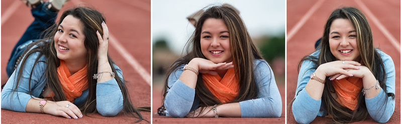 Houston Texas Senior Portraits-9.jpg