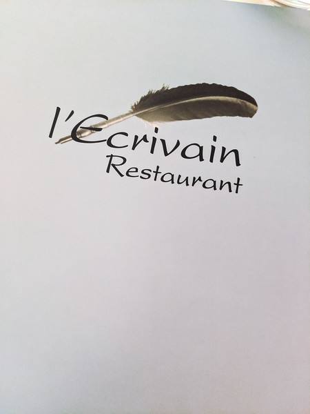 lecrivain restaurant-3.jpg