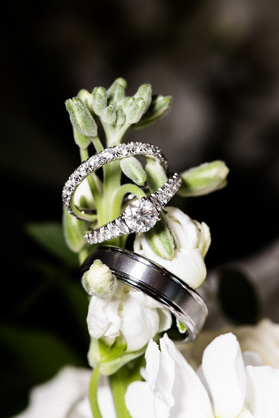Kelsey_and_Tyler_Wedding-64.jpg