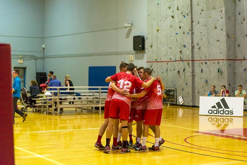 15-09-26 - (M) Vball Alumni Game-54.jpg