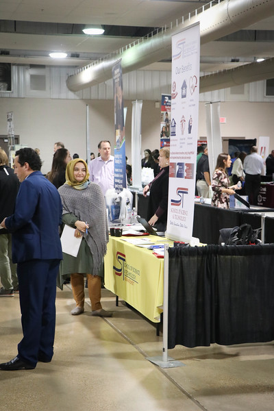 2019_EducationCareerFair-15.jpg