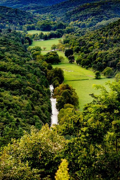 Green_Rdige_State_Park20.jpg