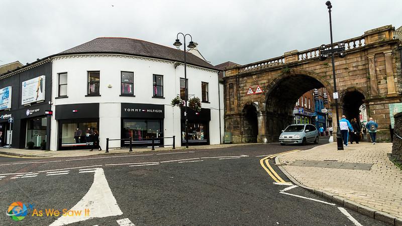 Derry-00020.jpg