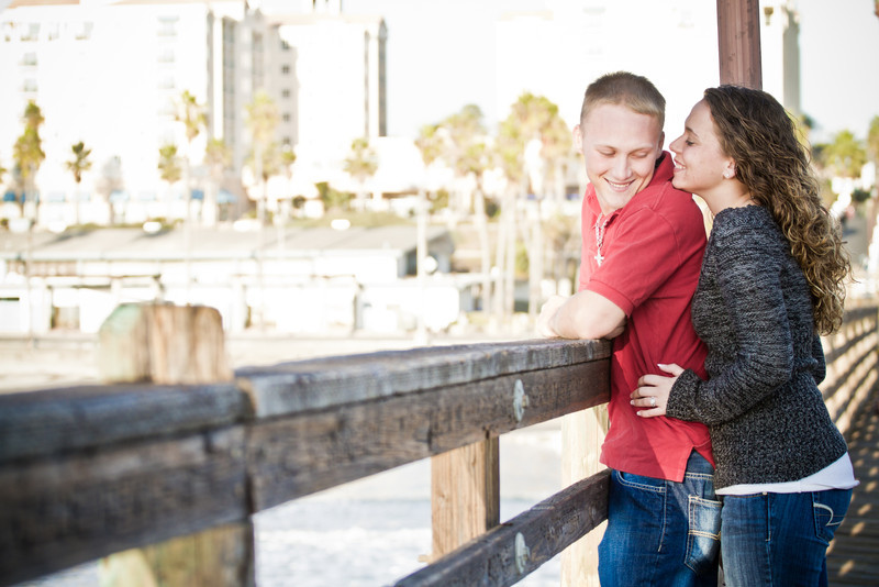 Victoria and Brandon Engagement Pictures-17.jpg