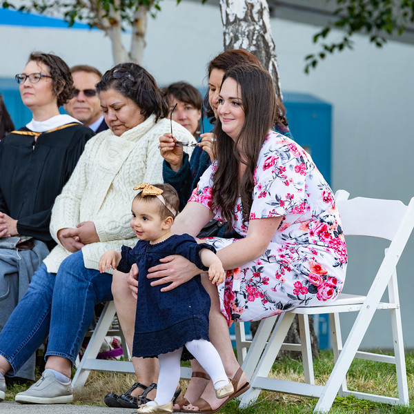 Hillsdale Graduation 2019-10429.jpg