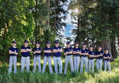 PH AAA Baseball
