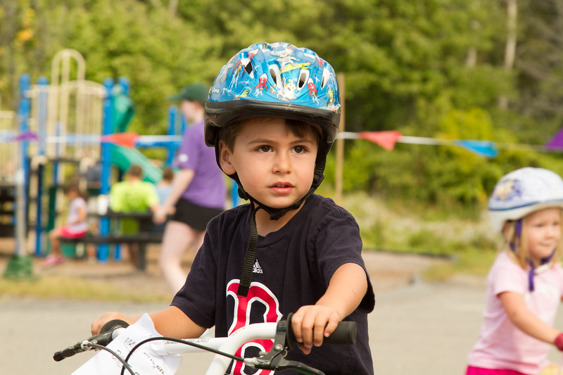 PMC Lexington Kids Ride 2015 164_.jpg