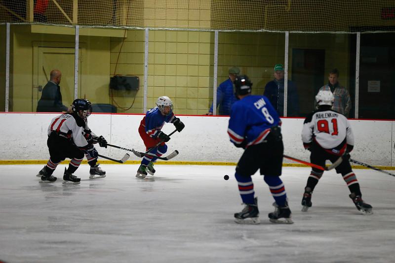 Agawam Hockey-29.jpg