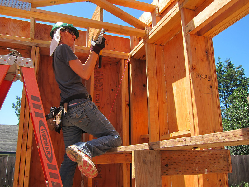 Habitat Build WDS - D (23).JPG