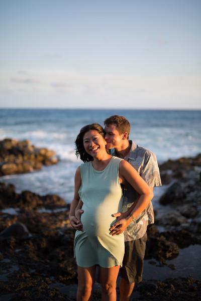 poipu-maternity-photography-40.jpg