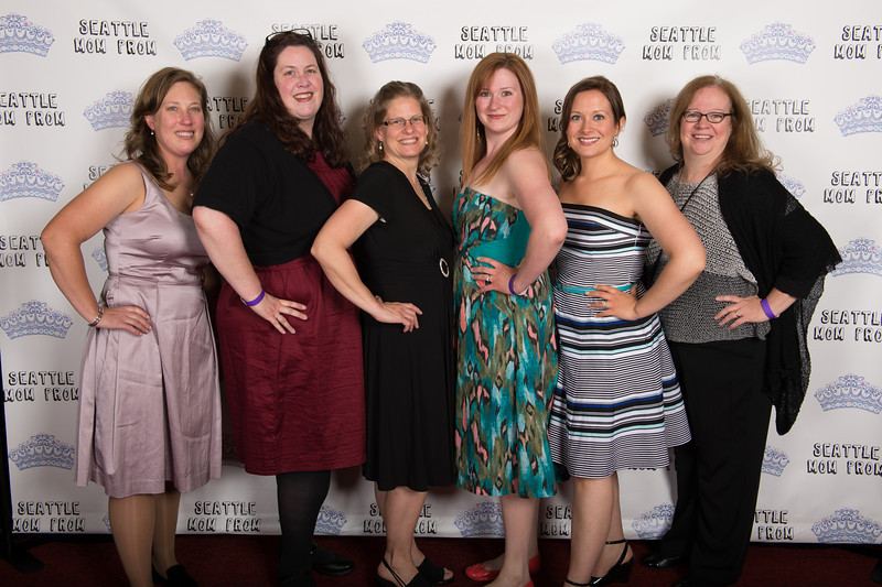 Seattle Mom Prom-16.jpg