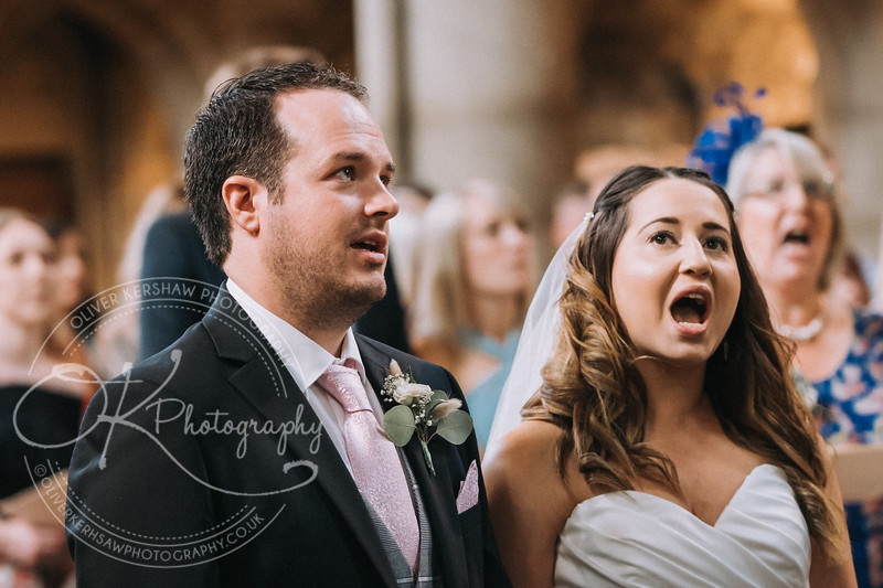 Nick & Elly-Wedding-By-Oliver-Kershaw-Photography-130937.jpg