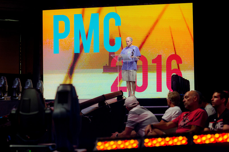 070_PMC_OC_2016.jpg