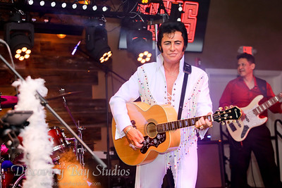 CFV Elvis Tribute 02-16-2019